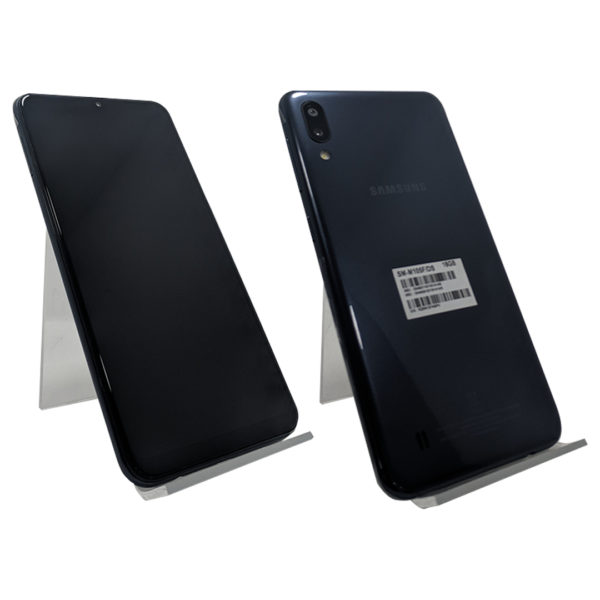 Samsung Galaxy M10 for Sale in Jamaica