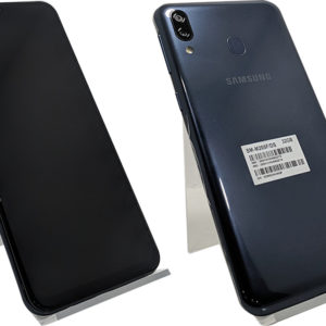 Samsung Galaxy M20 for Sale in Jamaica