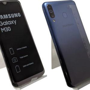 Samsung Galaxy M30 for Sale in Jamaica