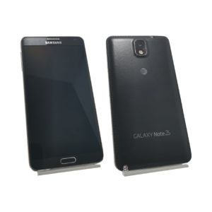 Samsung Galaxy Note 3 for Sale in Jamaica