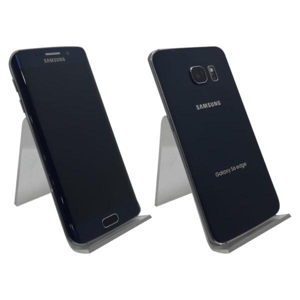 Samsung Galaxy S6 Edge for Sale in Jamaica