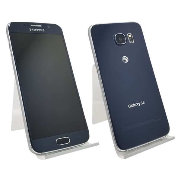 Samsung Galaxy S6 unlocked price Jamaica