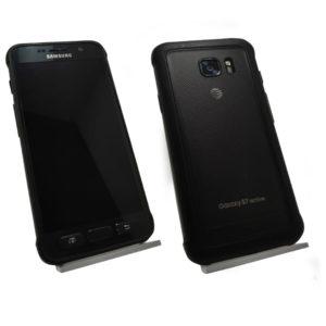 buy Samsung Galaxy S7 Active Jamaica