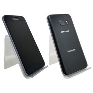 Samsung Galaxy S7 for sale in Jamaica