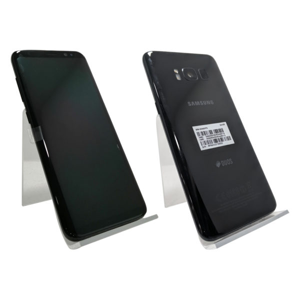 Samsung Galaxy S8 for Sale in Jamaica