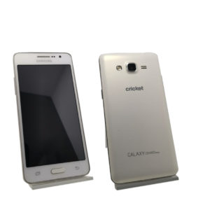 Samsung Galaxy Grand Prime for Sale in Jamaica
