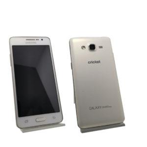 Samsung Galaxy Grand Prime for Sale in Jamaica