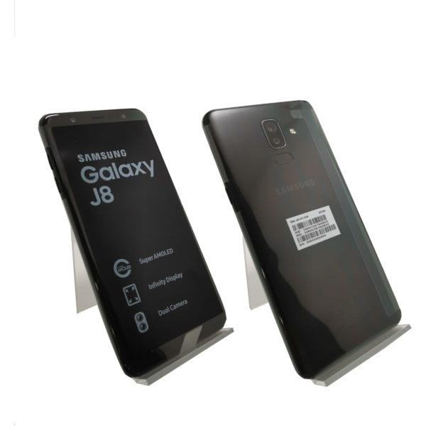 Samsung Galaxy J8 for Sale in Jamaica