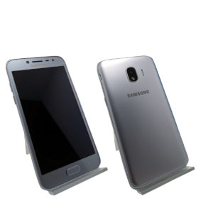 Samsung Galaxy J2 Pro for Sale in Jamaica
