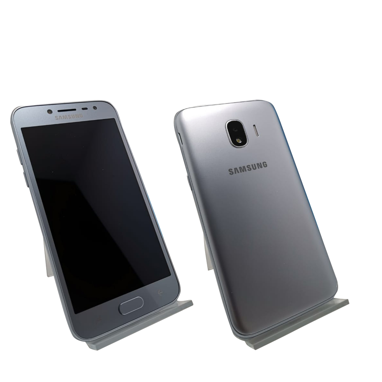 b74d624df3 Samsung Galaxy J2 Pro For Sale In Jamaica - Cell Jamaica Electronics