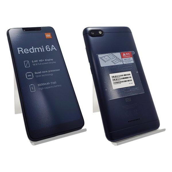 Xiaomi 6A for Sale in Jamaica