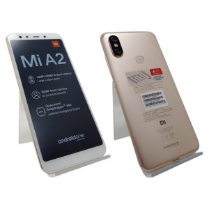 Xiaomi Mi A2 for sale in Jamaica