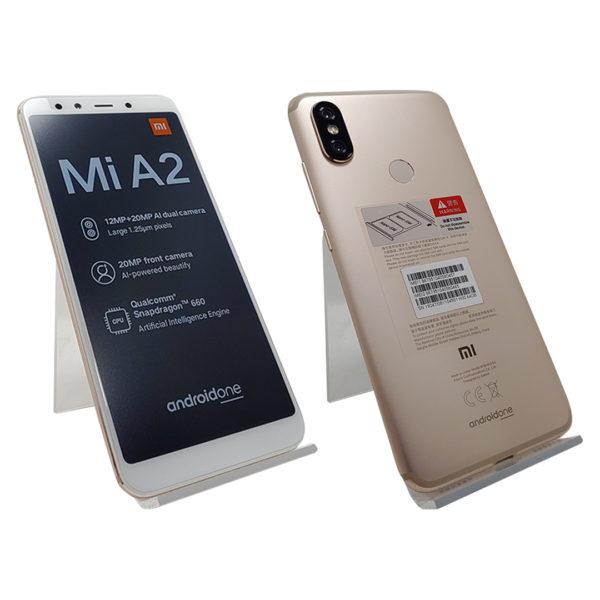 Xiaomi Mi A2 for sale in Jamaica