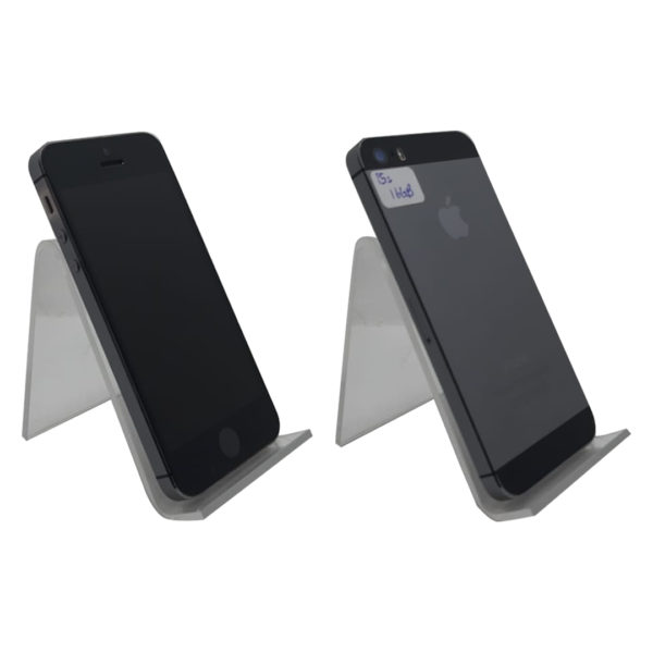 iPhone 5 SE for Sale in Jamaica