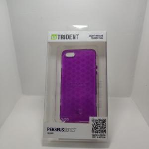 iPhone 5s Trident Case Jamaica 1