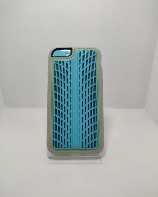 iPhone 6 Griffin Case Jamaica 2