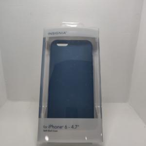 iPhone 6 Insignia Case Jamaica 1