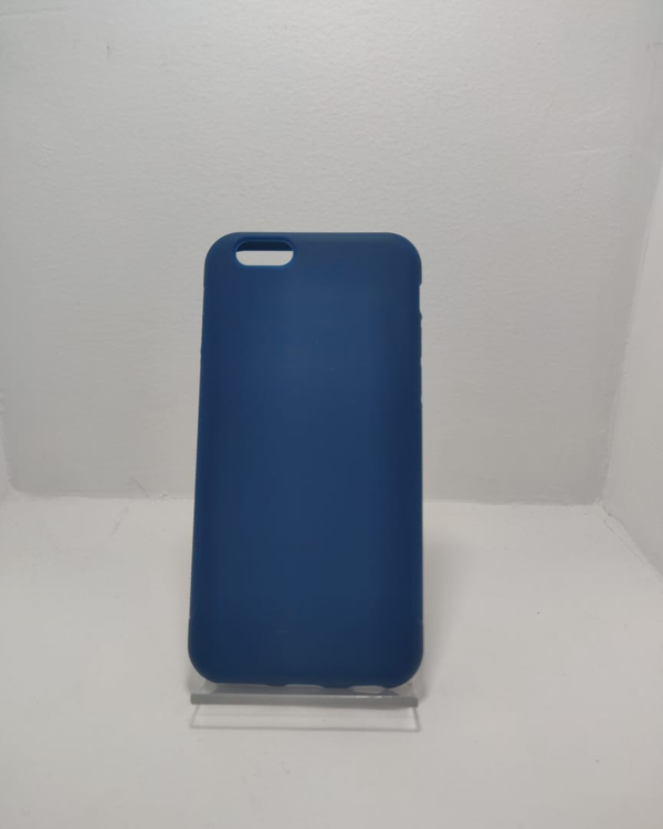 iPhone 6 Insignia Case Jamaica 2