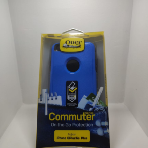 iPhone 6 Plus Otterbox Commuter Case Kingston Jamaica