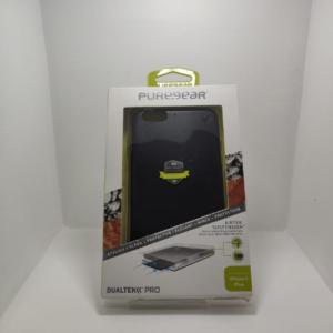 iPhone 6 Plus Puregear Case Kingston Jamaica