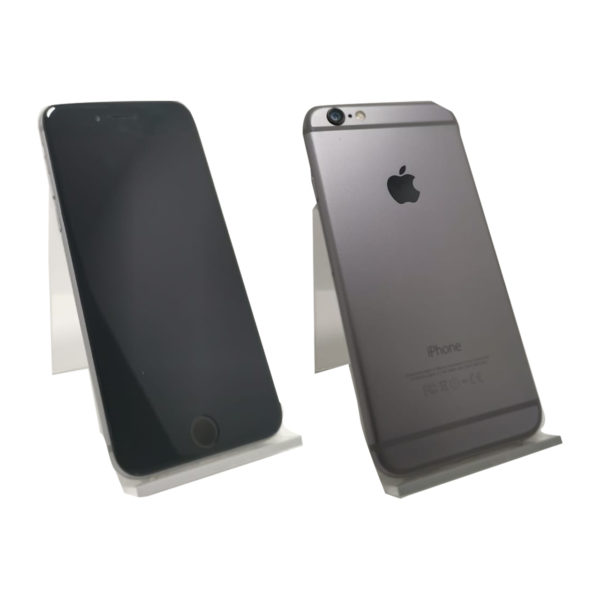 iPhone 6 for Sale in Jamaica
