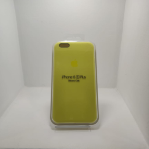 iPhone 6s Plus Apple Silicone Case Kingston Jamaica