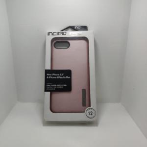 iPhone 6s Plus Incipio Case Kingston Jamaica