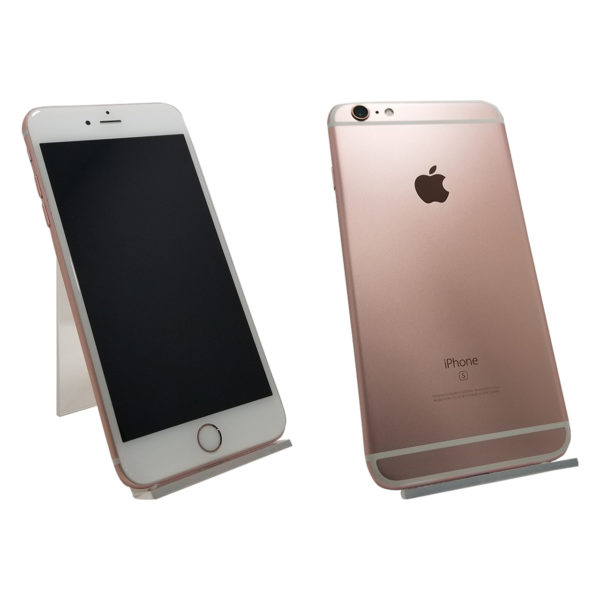 iPhone 6s Plus for Sale in Jamaica