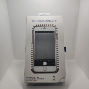 iPhone 7 Lumee Case Jamaica