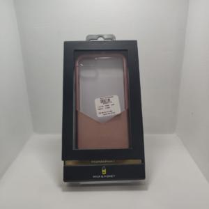 iPhone 7 Milk & Honey Case Jamaica