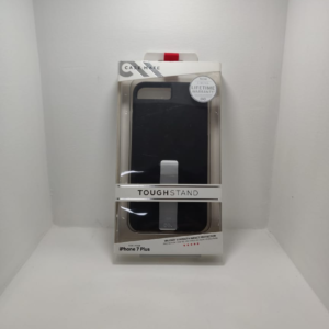 iPhone 7 Plus Casemate Case Kingston Jamaica