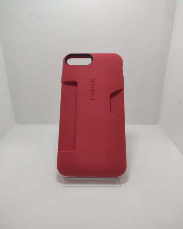 iPhone 7 Plus Speck Jamaica 4