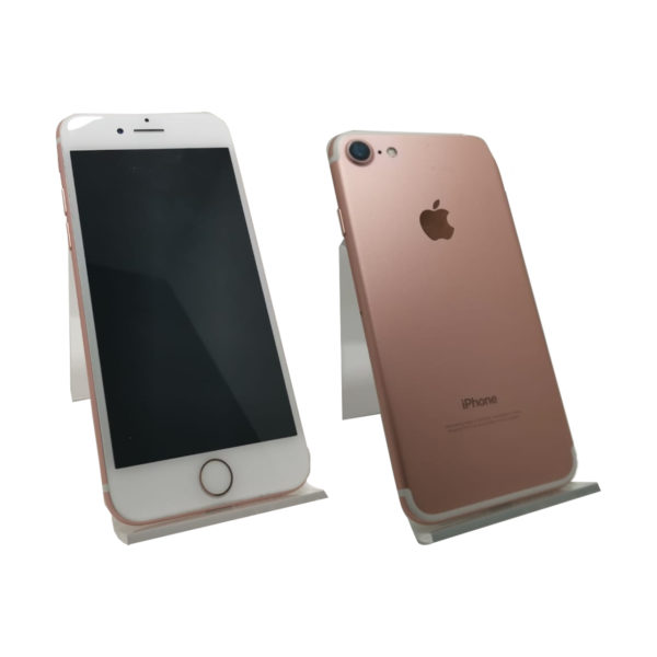 iPhone 7 for Sale in Jamaica