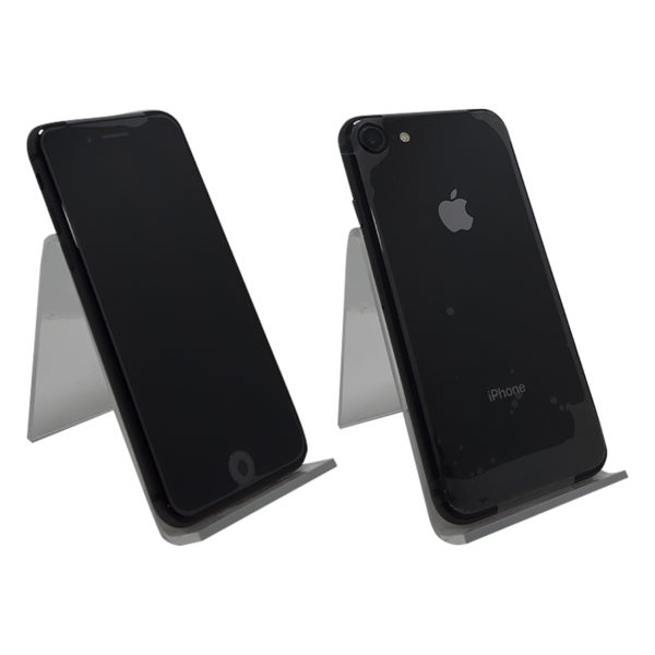 iPhone 8 for Sale in Jamaica
