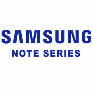 Samsung Cases (Note Series)