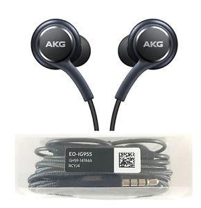 Samsung AKG EO-IG955 3.5mm Earphones