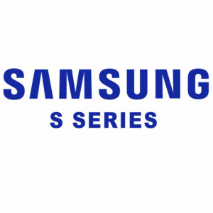 Samsung Cases (S Series)