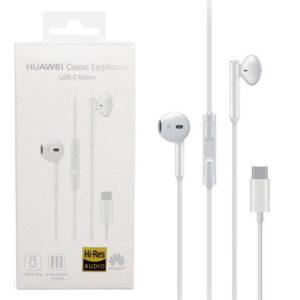 Huawei USB-C Earphones