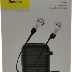 Baseus Airpod Case 1