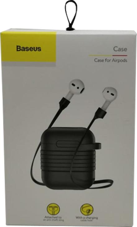 Baseus Airpod Case 1