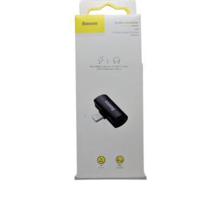 Baseus Audio Converter L46
