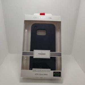 HTC One M9 Casemate Case Jamaica 1