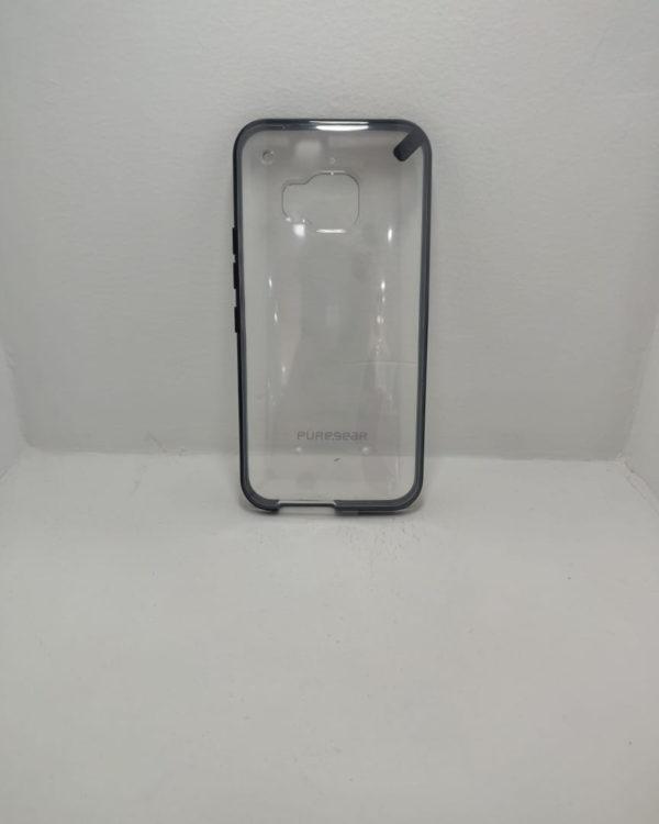 HTC One M9 Puregear Case Jamaica 2