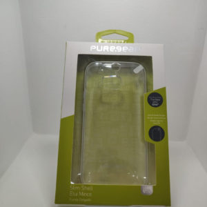 HTC One Puregear Case Jamaica 1