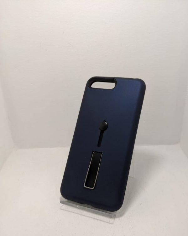 Huawei Y6 2018 Cell Jamaica Case