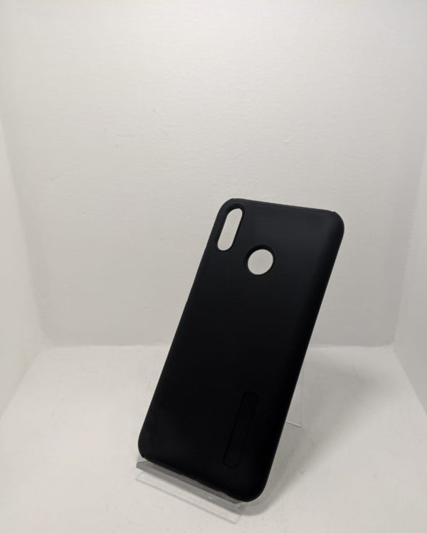 Huawei Y9 2019 Cell Jamaica Case