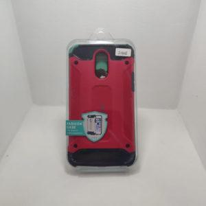 LG Stylo 3 Spigen Case 1