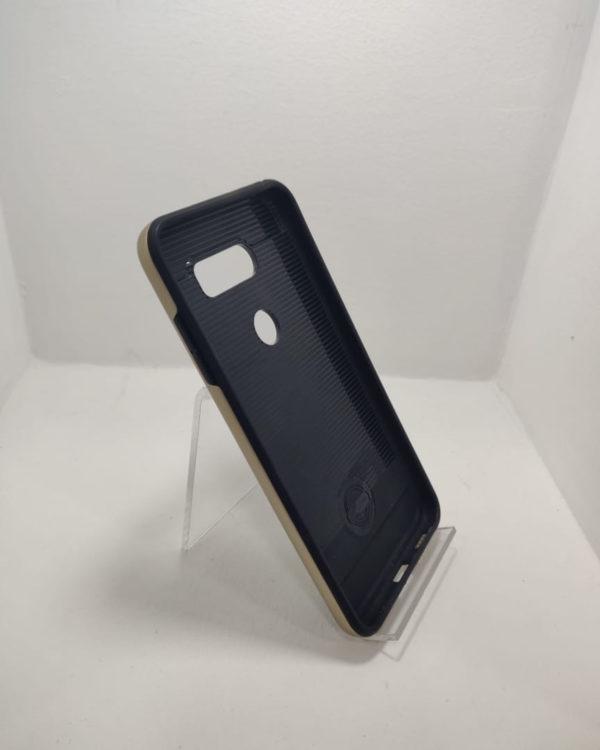 LG V30 Verge Versus Case 4