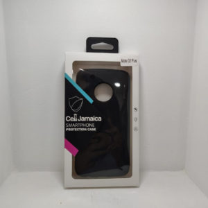 Moto G5 Plus Cell Jamaica Case Jamaica 1