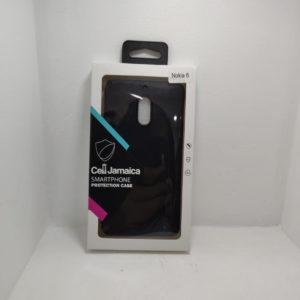 Nokia 6 Cell Jamaica Case Jamaica 1